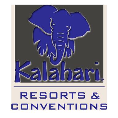 Kalahari-logo.png