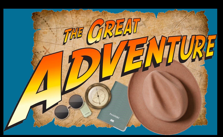 MissionsAdventureCamplogo-MAK.png