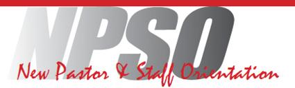 NPSO2019.jpg