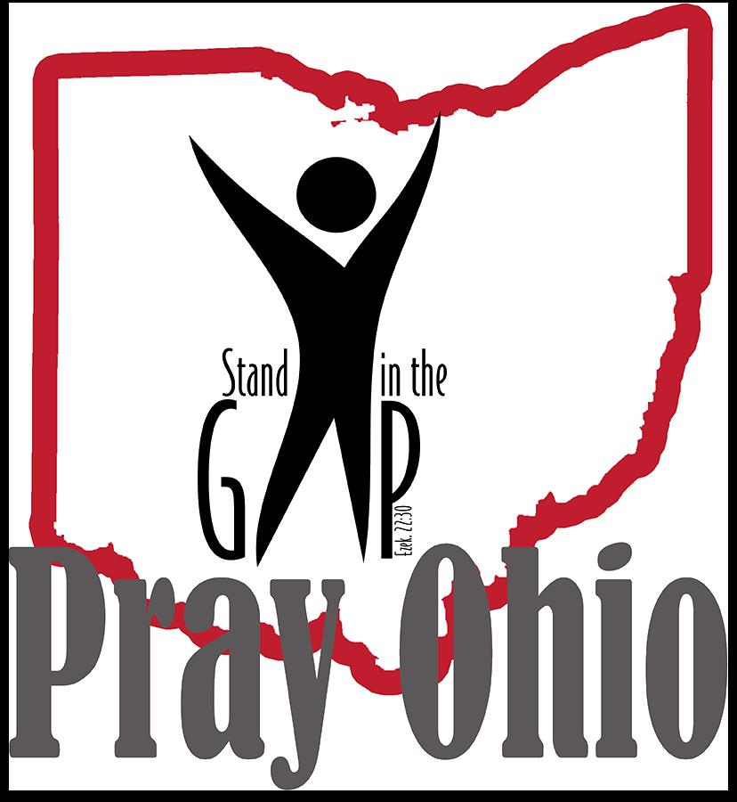 PrayOhio-stand-transparent.png