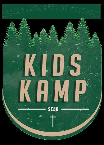 SLBA-kidskamp-logo2021.png