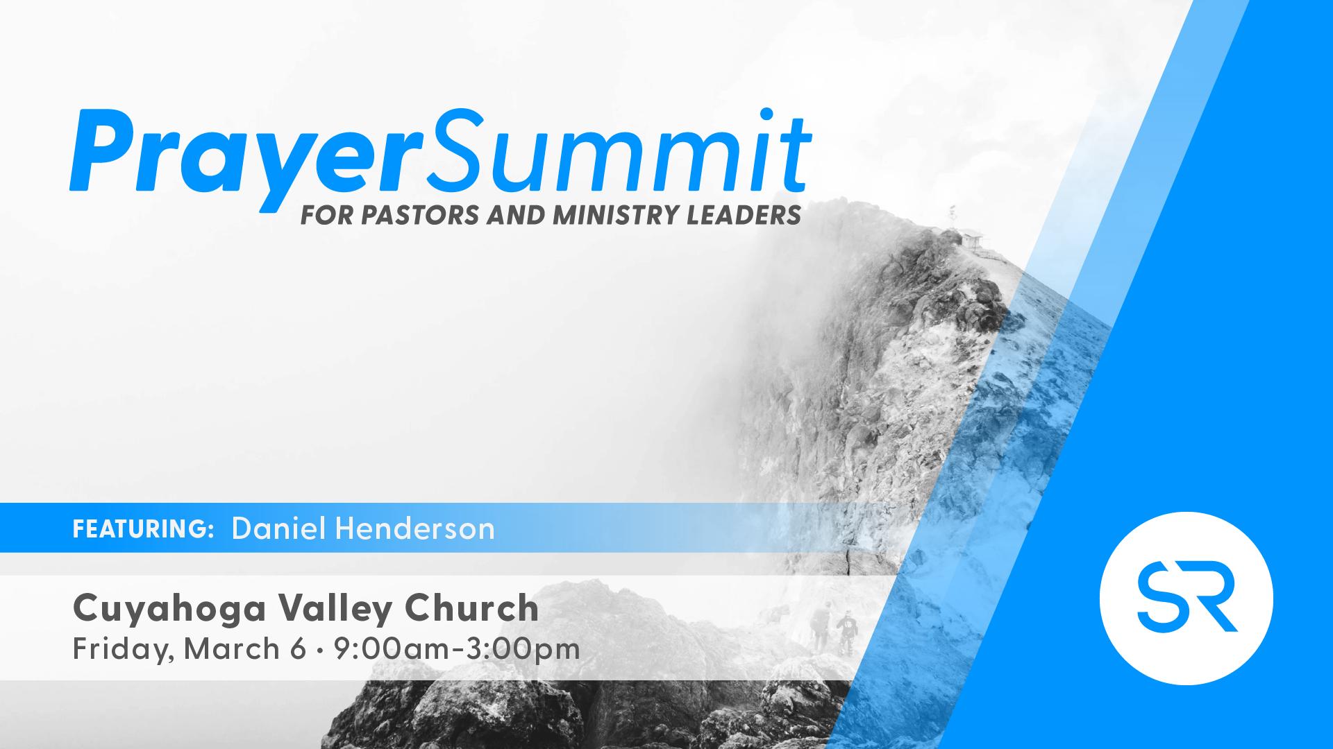 SR-regional-prayer-summit-ohio_v1.0-01.png