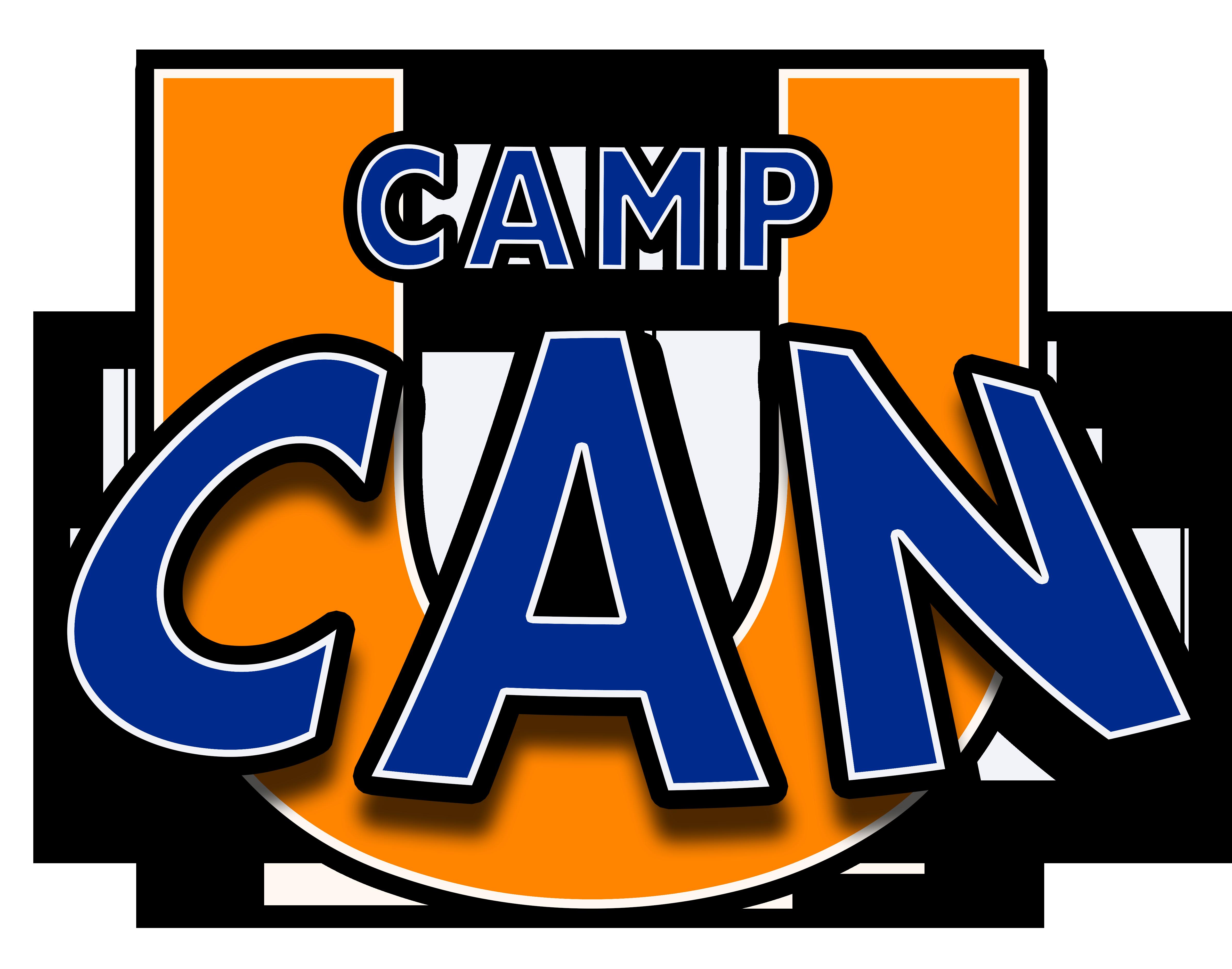 U-CAN_Logo.png