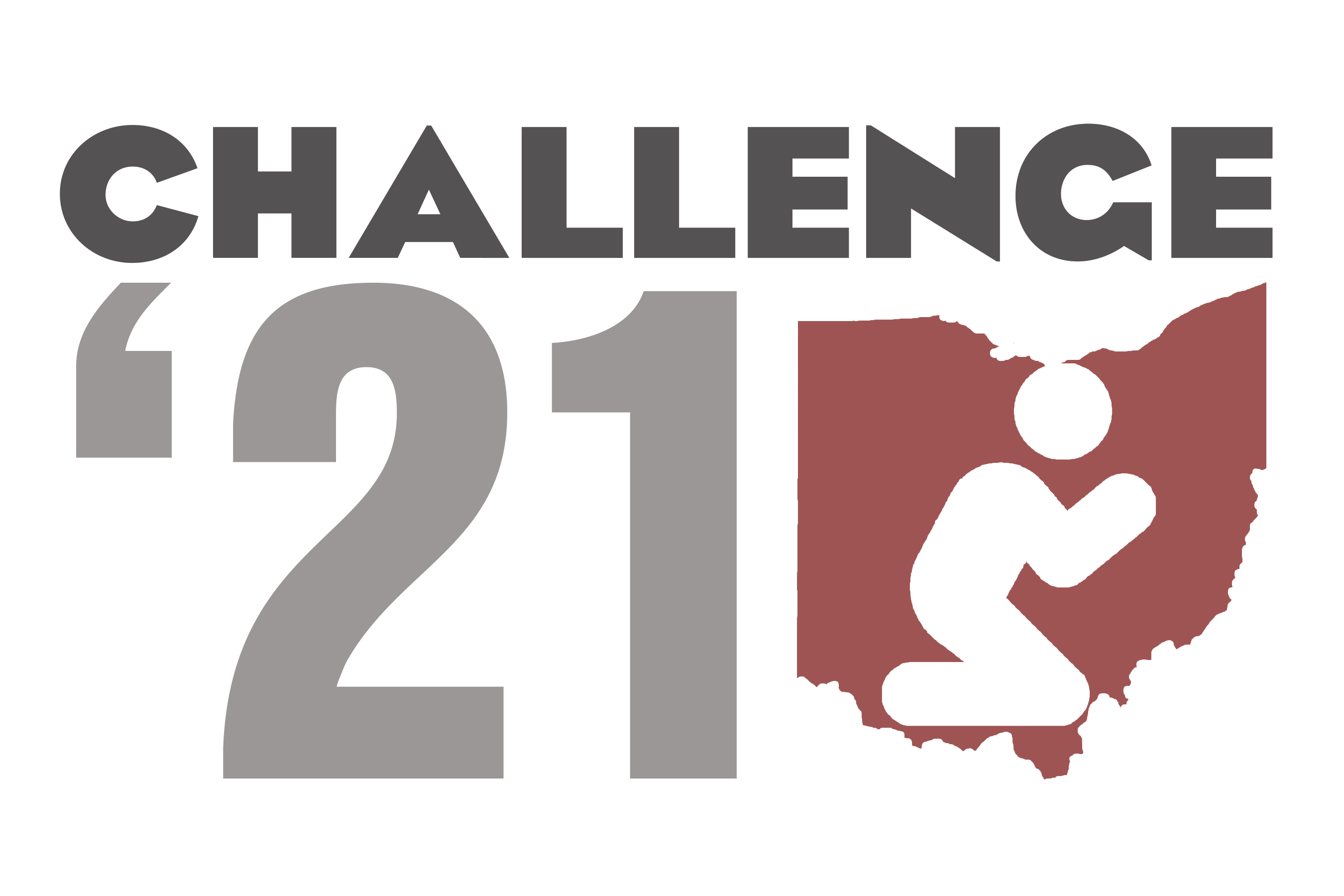 challenge21-type-iso.png