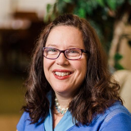 Wendy Hammock