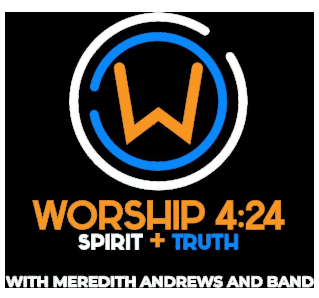 worship424-2019.png